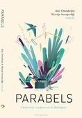 PARABELS - 9789089723819