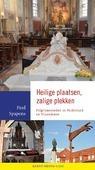 HEILIGE PLAATSEN, ZALIGE PLEKKEN - SPAPENS, PAUL - 9789089723833
