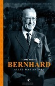 Bernhard - Aalders, Gerard - 9789089756930