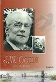 J.W. OOMS, EEN BIOGRAFIE - BOELE, JAN - 9789090251394