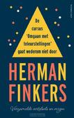 DE CURSUS 'OMGAAN MET TELEURSTELLINGEN' - FINKERS, HERMAN - 9789400405004