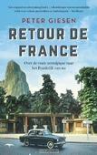 RETOUR DE FRANCE - GIESEN, PETER - 9789400407251