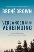 VERLANGEN NAAR VERBINDING - BROWN, BRENÉ - 9789400509689