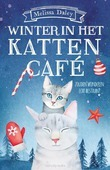 WINTER IN HET KATTENCAFÉ - DALEY, MELISSA - 9789400511712