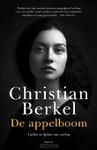 DE APPELBOOM - BERKEL, CHRISTIAN - 9789400512184