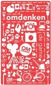 OMDENKEN - DE GAME - GUNSTER, BERTHOLD - 9789400513426