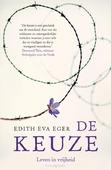 DE KEUZE LUXE EDITIE - EGER, EDITH - 9789400513433