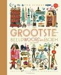 HET GROOTSTE EN LEUKSTE BEELDWOORDENBOEK - SCHAMP, TOM - 9789401425599