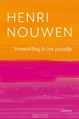 VREEMDELING IN HET PARADIJS (POD) - NOUWEN, HENRI - 9789401447461