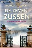 DE ZEVEN ZUSSEN - RILEY, LUCINDA - 9789401609371