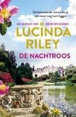 DE NACHTROOS - RILEY, LUCINDA - 9789401610773