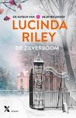 DE ZILVERBOOM - RILEY, LUCINDA - 9789401613071