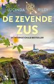 DE ZEVENDE ZUS - RILEY, LUCINDA - 9789401614283