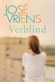 VERBLIND - VRIENS, JOSE - 9789401903356