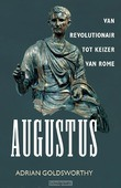 AUGUSTUS - GOLDSWORTHY, ADRIAN - 9789401906869