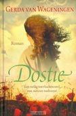 DOSTIE - WAGENINGEN, GERDA VAN - 9789401907439