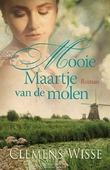 MOOIE MAARTJE VAN DE MOLEN - WISSE, CLEMENS - 9789401908658