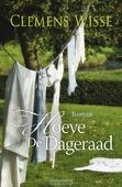 HOEVE DE DAGERAAD - WISSE, CLEMENS - 9789401909648