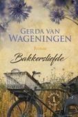 BAKKERSLIEFDE - WAGENINGEN, GERDA VAN - 9789401911535