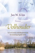 VOLHOUDER - KLIJN, JAN W. - 9789401911887