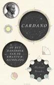 CARDANO OF HET HANDBOEK VAN DE KWANTUMAS - BROOKS, MICHAEL - 9789401913447