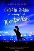 ONDER DE STERREN VAN MONTPELLIER - FOLKERS, MARINA - 9789401913638