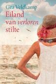 EILAND VAN VERLOREN STILTE - VELDKAMP, GEA - 9789401914918