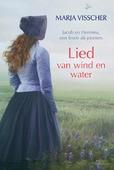 LIED VAN WIND EN WATER - VISSCHER, MARJA - 9789401914949