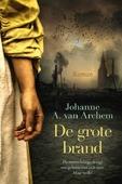 DE GROTE BRAND - ARCHEM, JOHANNE A. VAN - 9789401915014