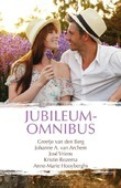 Jubileumomnibus 146 - 9789401915052