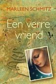 EEN VERRE VRIEND - SCHMITZ, MARLEEN - 9789401915113
