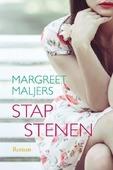 STAPSTENEN - MALJERS, MARGREET - 9789401915564