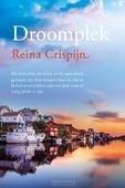 DROOMPLEK - CRISPIJN, REINA - 9789401916110