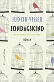 ZONDAGSKIND - VISSER, JUDITH - 9789402702569