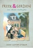 EEN SLUWE INSLUIPER - KOETSIER- SCHOKKER, JANNIE - 9789402901108