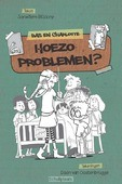 HOEZO PROBLEMEN? - BLIJDORP, JANWILLEM - 9789402901115