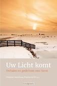 UW LICHT KOMT - HENDRIKSEN, WIT EA - 9789402901351