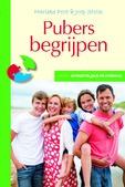 PUBERS BEGRIJPEN - POST-DE BEL, MARIEKE; STOLK, JOOP - 9789402901368
