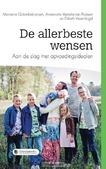 DE ALLERBESTE WENSEN - GOLOMBEK- JANSEN E.A. - 9789402901504