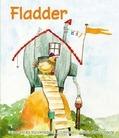 FLADDER - NIEUWENHUIS, DICKY - 9789402902280