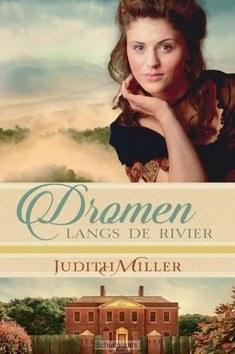 DROMEN LANGS DE RIVIER - MILLER, JUDITH - 9789402902297