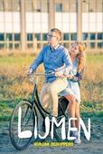 LIJMEN - SCHIPPERS, MIRJAM - 9789402902310