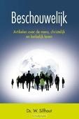 BESCHOUWELIJK - SILFHOUT, W. - 9789402902402