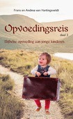 OPVOEDINGSREIS 3 - HARTINGSVELDT, FRANS VAN - 9789402902426
