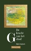 KRACHT VAN HET GELOOF - HENRY, MATTHEW - 9789402903850