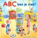ABC LEES JE MEE - MOSTERT-WENSINK, HANNEKE - 9789402903973