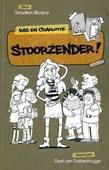 STOORZENDER - BLIJDORP, JANWILLEM - 9789402904215