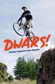 DWARS! - VOGELAAR-VAN MOURIK, GEESJE - 9789402906226