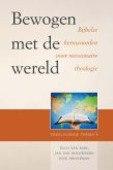 BEWOGEN MET DE WERELD - BURG, ELCO VAN - 9789402906356