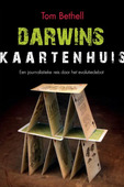 DARWINS KAARTENHUIS - BETHELL, TOM - 9789402907087